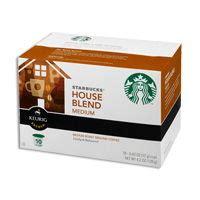 meijer printable gift cards meijer starbucks coffee k cups for 3 99 0 40 per k cup