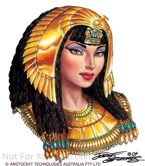 imagenes egipcias de cleopatra cruz mora juan diego cleopatra