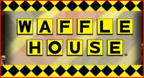 waffle house clearwater waffle house free waffle coupon funtastic life