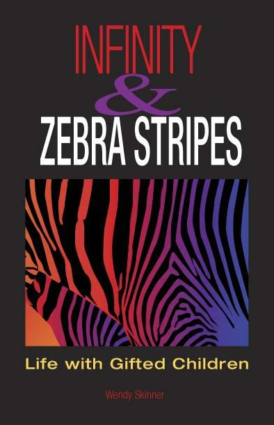 call me zebra books wendy a skinner reviews