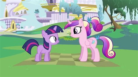 Wedding Crashers End Credits Song by Indi S Mlp Exploration Part 15 Plays Of Identity