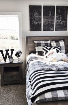 rothman bedroom furniture cool boys room idea bryce room ideas pinterest