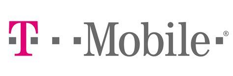tr mobile t mobile logo 9to5mac