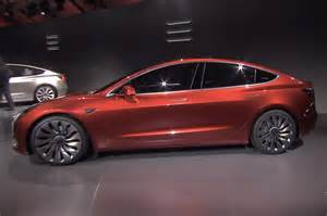 new tesla car 2016 car release date