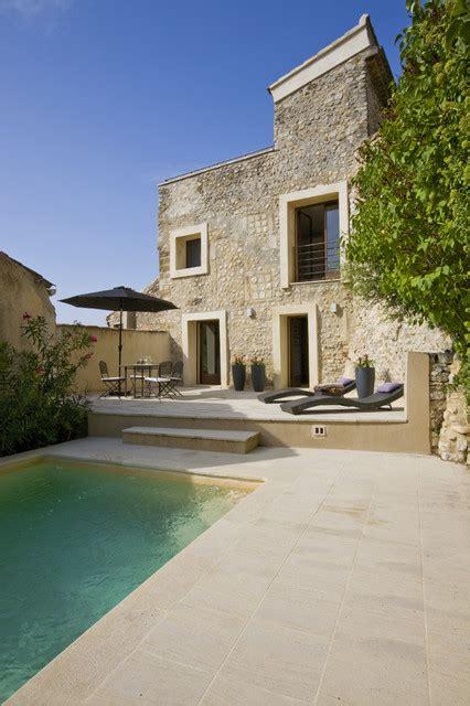 Wohnzimmer Designs 4924 by Pool Mediterran Pools Ernesto Santalla Pllc