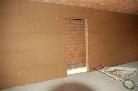 come rasare un soffitto parete cartongesso con vetro rasatura pareti come rasare le