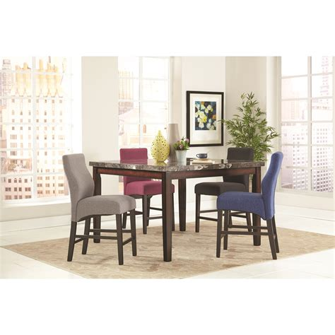 Affordable Counter Height Bar Stools by Dining Chairs And Bar Stools Upholstered Counter Height