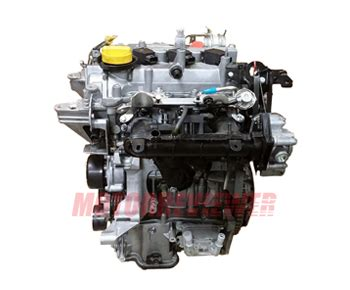 renault h4b engine 0 9 tce problems specs reliability