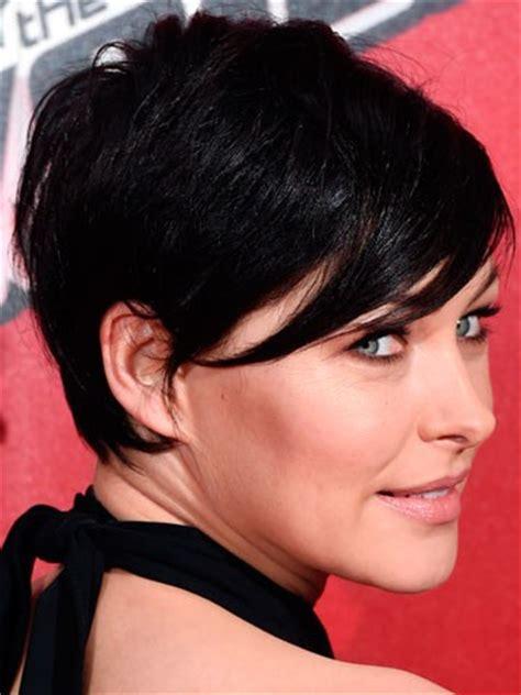 emma willis google search hairstyles pinterest