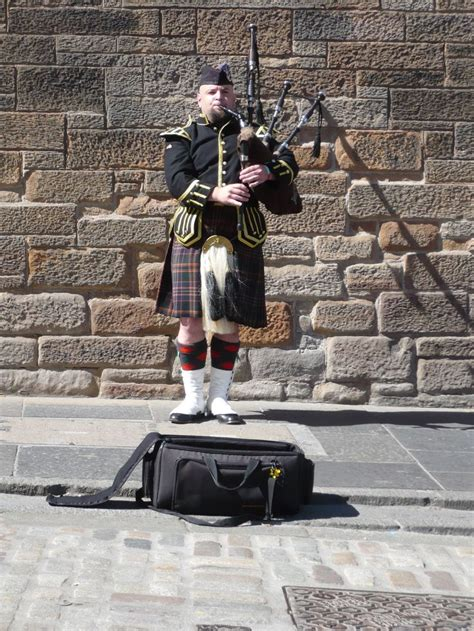edinburgh tattoo bagpipes 130 best images about bagpipes on pinterest irish