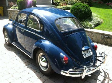 navy blue volkswagen beetle volkswagen beetle dark blue www pixshark com images