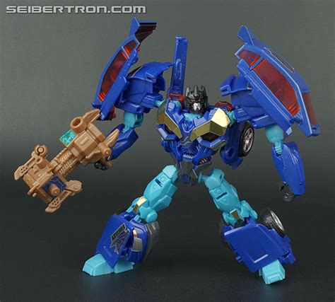 Transformers Prime Arms Micron Am 31 Frenzy new galleries transformers prime arms micron am 30 rumble and am 31 frenzy
