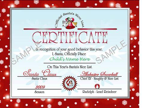 santa letter templates com