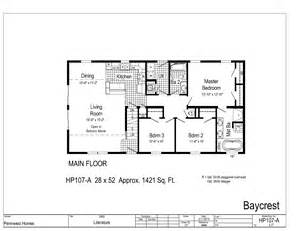 Cape Cod Modular Home Floor Plans cape cod modular homes floor plans moreover cape cod house floor plans