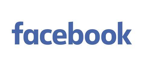 design header for facebook facebook neues messenger design und cross app