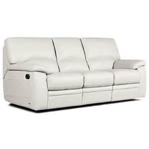 Canape Angle Pas Cher #1: canape-blanc-en-cuir-canape-relaxation-en-cuir-blanc-places-foster-convertible-la-decor-o-design-06412354-angle-avis-solde-ikea-pas-cher-relax-dangle-et-noir.jpg