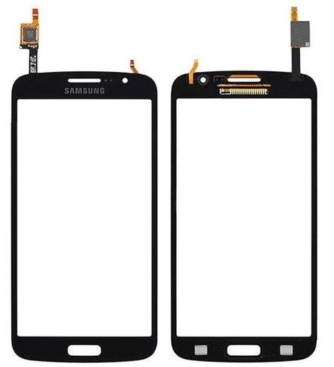 Touchscreen Samsung Galaxy Grand 2g7102 samsung g7102 galaxy grand 2 duos touchscreen display black gh96 06917b parts4gsm