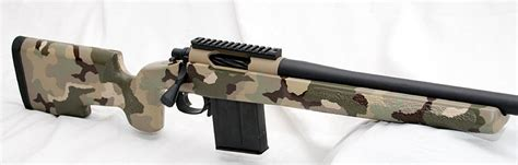 x pattern stock reviews x ring accuracy design custom tactical rifle sniper
