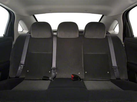 2013 impala bench seat 2013 chevrolet impala pricing specs reviews j d