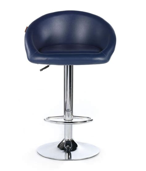 bar stool desk chair bluebell ergonomic bar stool kiva buy bluebell ergonomic