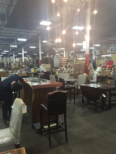 southeastern salvage home decor south nashville