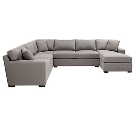 sectional phoenix sofas sectionals phoenix 4 piece sectional for any