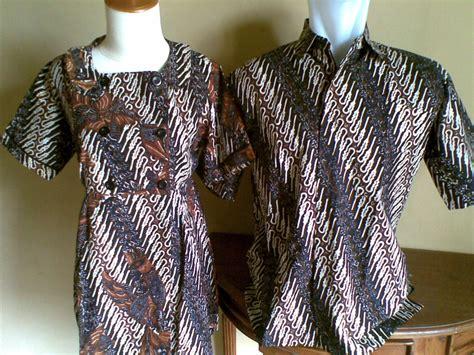 Sarimbit Batik Tunik Batik Denia batik sarimbit obralbatik