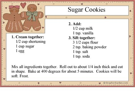 printable cing recipes today s fabulous finds wicked witch of the west cookies