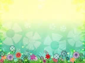 background powerpoint terbaru clipartsgram com