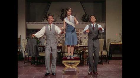 rain janji tilkan yang terbaik di film hollywood suka the greatest showman tonton juga 10 film musikal