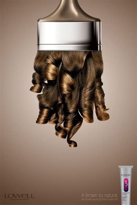 hair ads 588 best funny and clever advertising images on pinterest
