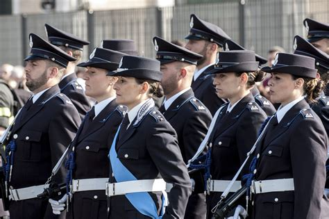 ufficio concorsi polizia penitenziaria corpo di polizia penitenziaria galleria