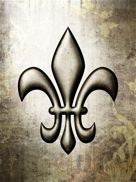 tattoo fleur de lys quebec 78 images about fleur de lys on pinterest picture
