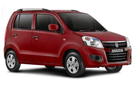 Oli Wagon R Perbandingan Biaya Perawatan Mobil Lcgc Suzukibandung Co Id