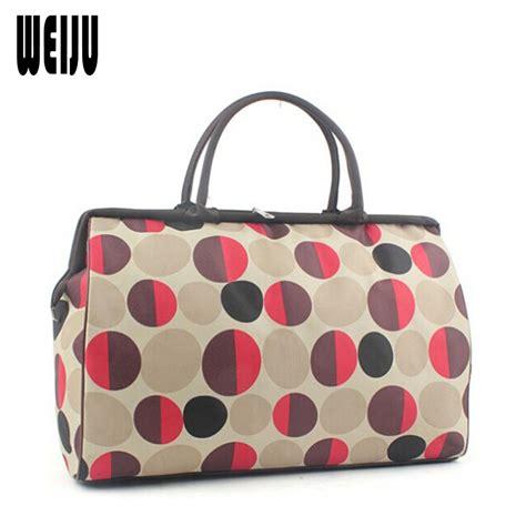 3rd Bag In Bag 6 In 1 Travel Bag Organizer Hpr003 weiju travel bags 2017 fashion waterproof large capacity luggage duffle bags casual handbag