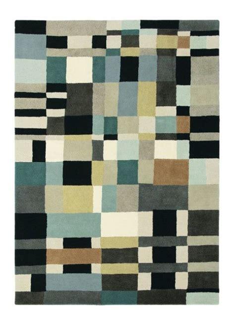 17 best ideas about ikea rug on pinterest black white 17 best images about rug ideas on pinterest grey rugs