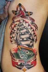 new school tattoo artists seattle best seattle tattoo artists top shops studios