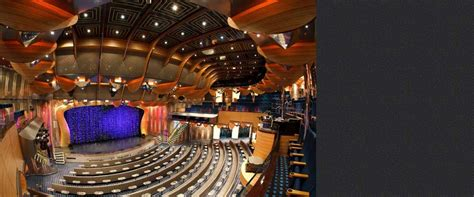 round house theatre round house theatre in bethesda md performing arts theaters on 2015 personal blog