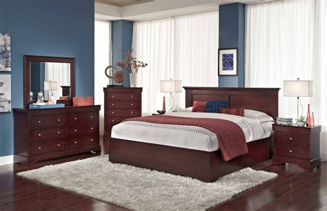 Stafford Lifestyle Solutions Bedroom One Furniture Store