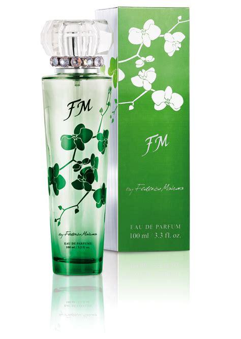 Parfum Izzi zanamodas voc 202 sabe a diferen 199 a entre parfum eau de