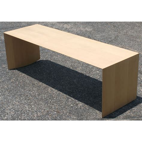 plywood bench work witk good wood design ideas plywood workbench plans