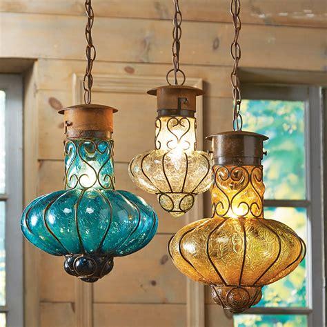 southwestern light fixtures southwestern decor design decorating ideas