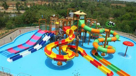 theme park in bangalore wonderla amusement park in bangalore myowncity in