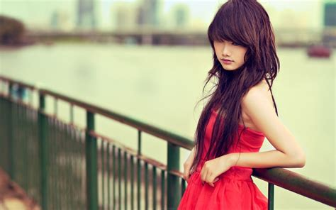 cute and beautiful asian girls wallpapers most beautiful asian girls pics wallpapers 66 wallpapers hd wallpapers