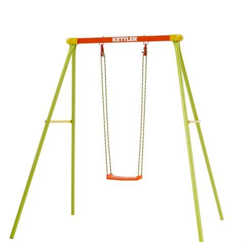 kettler swing kettler swing vario buy test t fitness