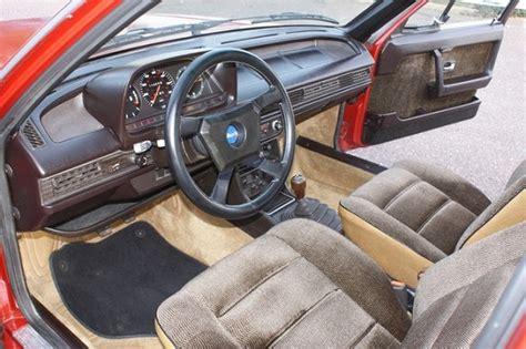 1980 audi 5000 diesel german cars for sale