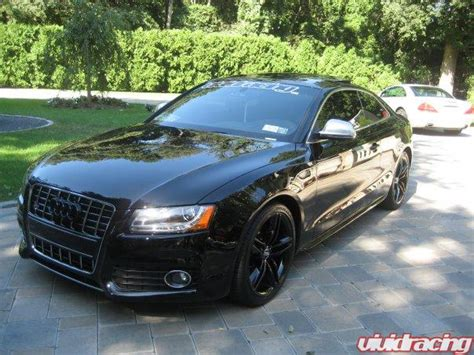 murdered out audi a4 2011 audi a4 blacked out www pixshark com images