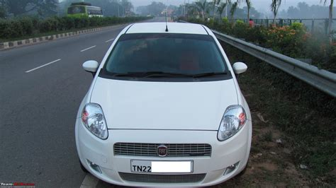 white punto for sale images