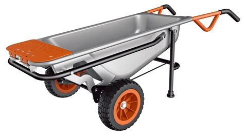 best wheelbarrow top home depot 2 wheel wheelbarrow wallpapers