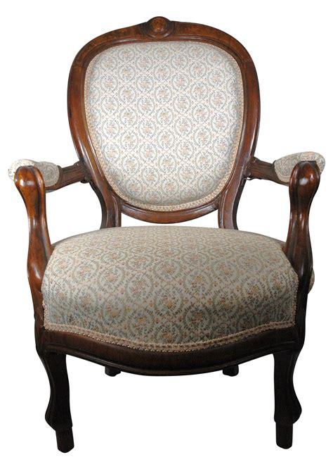 balloon armchair walnut balloon back armchair c 1890 english from worboys